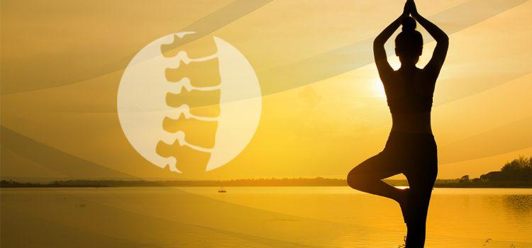 Reeducación postural y sus efectos en la columna vertebral