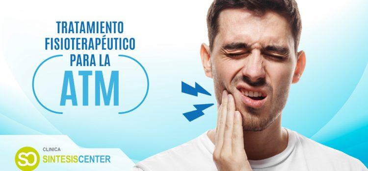 Fisioterapia para el trastorno de la articulación temporomandibular